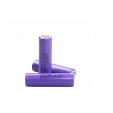Аккумулятор 18650 высокотоковый LG MF2 2200мАч 10A