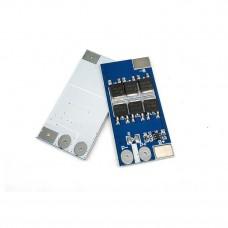 Модуль заряда аккумулятора 1S 25А
