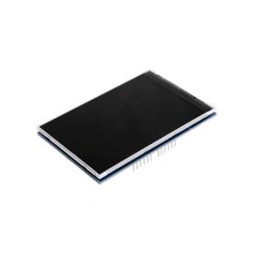 3.5 TFT дисплей ILI9486 купить