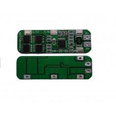 Модуль заряда аккумуляторов 3S 6A
