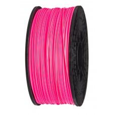 ABS пруток 1.75мм Розовый 1кг