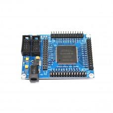 ALTERA FPGA CYCLONE II EP2C5T144