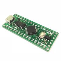 Arduino Nano Alpha LGT8F328P