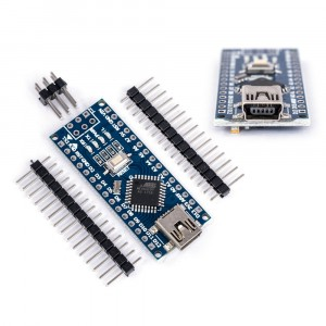 Arduino Nano V3 купить