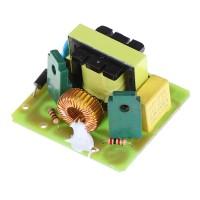 DC/AC преобразователь (инвертор) 12В 40Вт