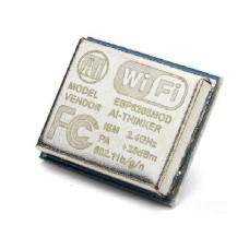 Wi-Fi модуль ESP-06