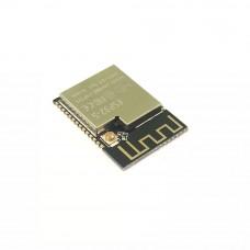 Wi-Fi модуль ESP-32S