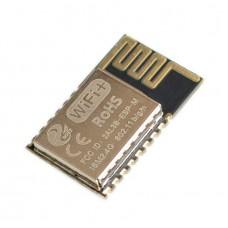 Wi-Fi модуль ESP-M2