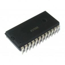 HCF4515BE