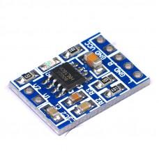 Аудио усилитель HXJ8002