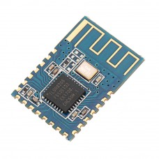 Bluetooth модуль JDY-10