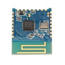 Bluetooth модуль JDY-19