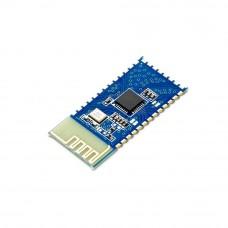 Bluetooth модуль JDY-30