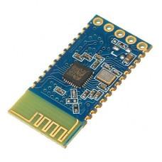Bluetooth модуль JDY-31