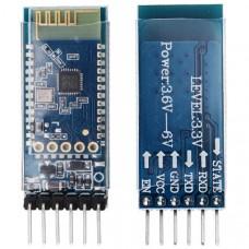 Bluetooth модуль JDY-31 (на плате)