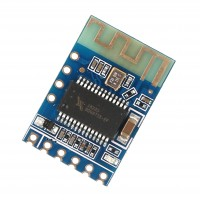 Bluetooth стерео аудио модуль JDY-62