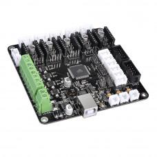 Контроллер KFB-3.0