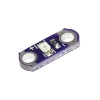 Модуль светодиода для Arduino Lilypad