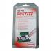 Алкокси-силиконовый клей-герметик Loctite SI 5145 44г