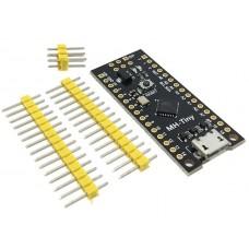 MH-Tiny ATtiny88 Micro