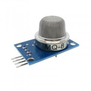 Датчик газа MQ-8 (водород) купить