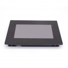 Nextion Enhanced 7.0 емкостный мультитач сенсорный TFT дисплей NX8048K070_011C