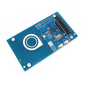 RFID/NFC модуль PN532 Itead