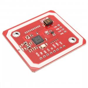 RFID/NFC модуль PN532 OEM