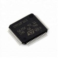 Микроконтроллер STM32F103R8T6