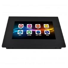 Nextion 7.0 сенсорный TFT дисплей TJC8048K070_011R (NX8048K070_011C)