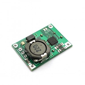 Модуль заряда аккумуляторов TP5100