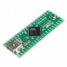 Teensy ++ 2.0 USB Development Board