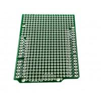 Arduino Uno Prototype Board