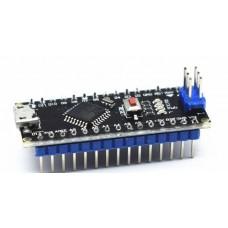 Arduino Nano (ATmega168)