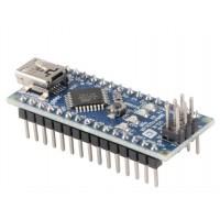 Arduino Nano V3 FTDI (распаянная)