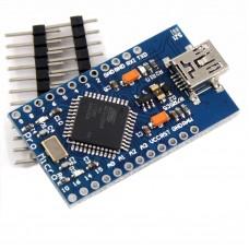 Arduino Pro Micro MiniUSB