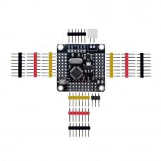 Arduino Pro Mini DM (Atmega328, 5В)