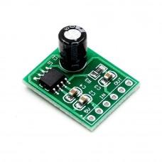 Аудио усилитель XH-M125 (XPT8871)