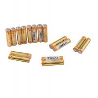 Батарейка AAA LR03 UM-4 1.5V 650 мА/ч