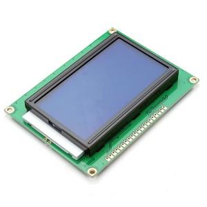 Графический экран 12864B V2.0 купить