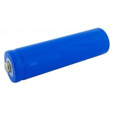 Аккумулятор 18650 3.7В 1200мА/ч