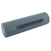 Аккумулятор 18650 3.7В 3400mAh 18650-34