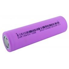Аккумулятор 18650 DMEGC 2600mAh INR18650-26E