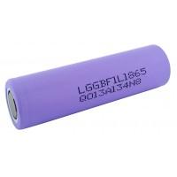 Аккумулятор 18650 LG 3350mAh LGGBF1L1865