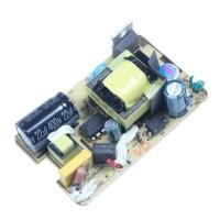 AC/DC конвертер 5В 2500мА
