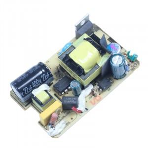 AC/DC конвертер 5В 2500мА купить