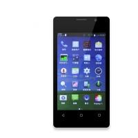 """Дисплей для Orange Pi 2G-IoT, 3.97"""" 480x800"""