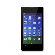 """Дисплей для Orange Pi 2G-IoT, 3.5"""" 480x800"""