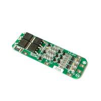 Модуль заряда аккумуляторов 3S 10A
