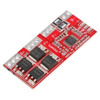 Модуль заряда аккумуляторов 4S 15A (8254AA)